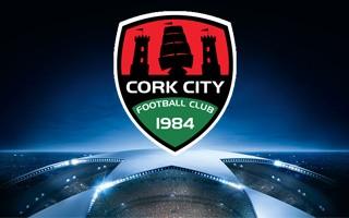 Liga Mistrzów: Legia najpierw jedzie do Irlandii