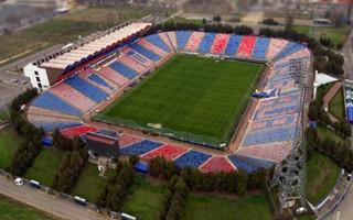 Rumunia: Czas pożegnać się ze stadionem Steauy