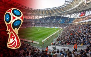 Rosja 2018: Wołgograd Arena też droga w utrzymaniu