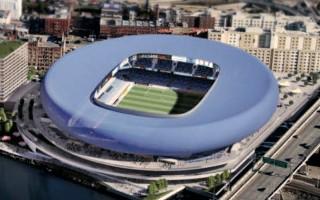 Nowy Jork: Nowe propozycje stadionu dla NYCFC