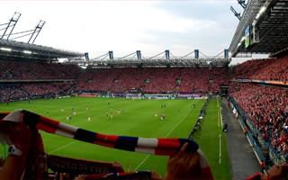 Kraków: Wisła bezpieczna, ale tylko na trzy mecze