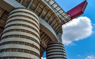 Mediolan: Inter i Milan wspólnie zmodernizują San Siro