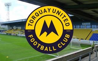 Anglia: Torquay zapowiada nowy stadion na 10 tys. widzów