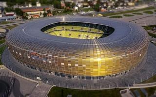Gdańsk: Koncertu w tym roku nie będzie