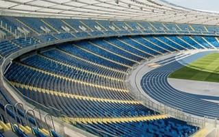 Polska: Jehowa przejął stadiony