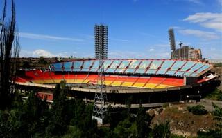 Armenia: Co zrobić z pustym Hrazdanem?