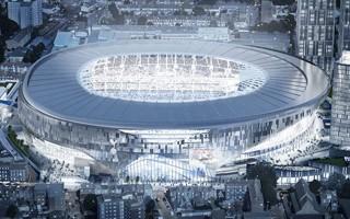 Londyn: Jakie kłopoty dokładnie ma Tottenham?