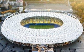 Ukraina: Długi po Euro 2012 większe niż budżet ministerstwa