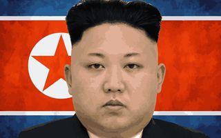 Korea Północna: Kim buduje stadion w miejscu swoich narodzin