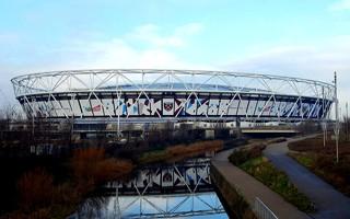 Londyn: Dalsze przepychanki źle wróżą London Stadium