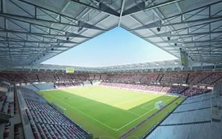 Niemcy: Budowa we Fryburgu jeszcze w tym roku?