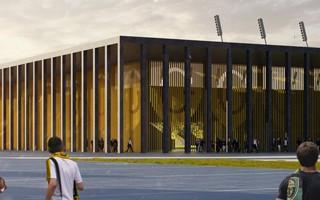 Katowice: Kibice doczekają się umowy na stadion?