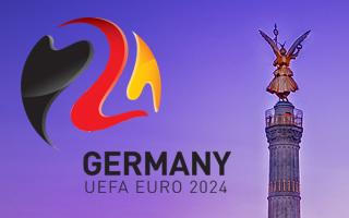 Euro 2024: Niemcy górą!