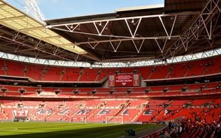 Londyn: Kolejny krok w stronę sprzedaży Wembley