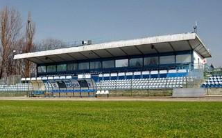 Kraków: Hutnik ugra nowy stadion w wyborach?