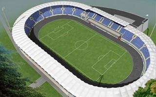 Lublin: Zwrot Żuka w sprawie stadionu żużlowego