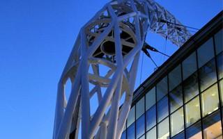 Londyn: Oferta kupna Wembley wycofana
