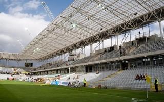Kielce: Zmiana sponsora, od listopada Suzuki Arena
