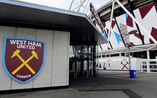 Londyn: West Ham chciałby przejąć stadion, ale...