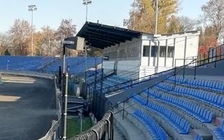 Lublin: Stadion Motoru do renowacji z BO