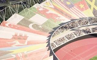 Birmingham: Projektant i wykonawca dla stadionu 2022