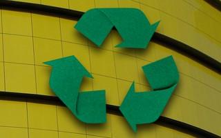 Hiszpania: Villarreal nie chce produkować śmieci