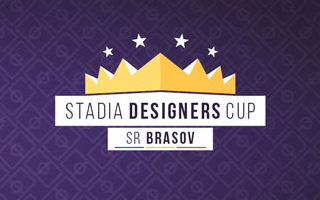 Stadia Designers Cup: Wybierz najlepszą propozycję dla Braszowa!