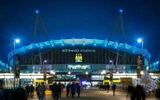 Manchester: City konsultują dalszą rozbudowę z kibicami
