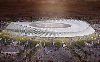 Mistrzostwa Świata: Hiszpania, Portugalia i Maroko wspólnie ugoszczą MŚ 2030?