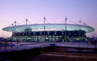 Paryż: Stade de France będzie na sprzedaż?
