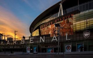 Londyn: Arsenal zacznie zarabiać na sprzedaży energii