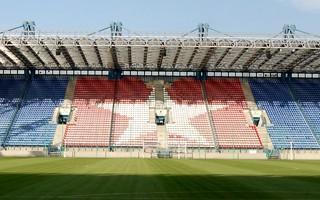 Kraków: Wisła znów nie ma pieniędzy na stadion. I nie tylko