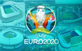 Euro 2020: Oto kwalifikacyjna mapa Polaków