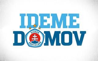 Bratysława: Jest data otwarcia, wielkie derby na Słowacji