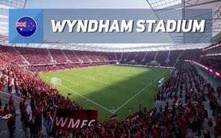 Nowy projekt: Trzeci klub A-League w Melbourne