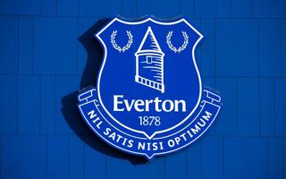 Liverpool: Everton celuje wysoko i zabezpiecza fundusze
