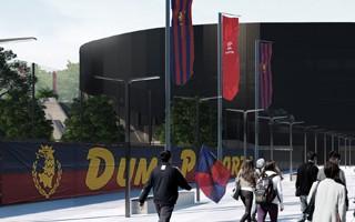 Szczecin: Radni bliscy zwiększenia finansowania dla stadionu
