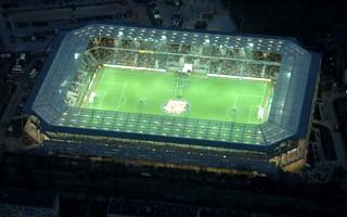 Kielce: Korona zachęca do zwiedzania stadionu