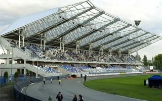 Rzeszów: Podwójny kłopot ze stadionem żużlowym