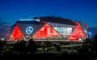 Atlanta: Czy operator stadionu unika 700 milionów podatku?