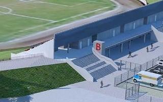 Bydgoszcz: Miało być niecałe 7 milionów, jest 21,5