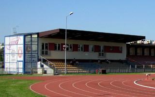 Rzeszów: Futbolowy wzlot i infrastrukturalny upadek