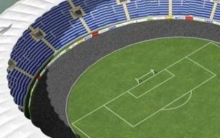 Lublin: Kolejna zmiana planów, stadion znacznie później