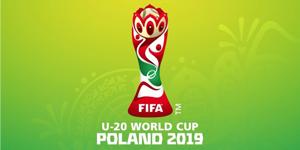Mistrzostwa Świata U20: Mały mundial w dobrej cenie