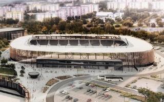 Sosnowiec: Oferty przewyższają szacunki miasta