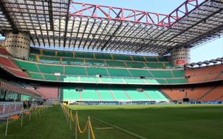 Mediolan: Czy czas się żegnać z San Siro?