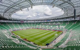 Wrocław: Siedem lat na minusie