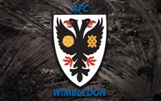 Londyn: Wimbledon czeka na ostatnie zgody