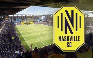 USA: Nashville SC chwali się nowym, opóźnionym stadionem
