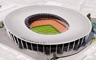 Walencja: Zamieszanie i niepewność wokół stadionów Valencii